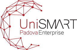Smart & Digital Waste Management | Sardinia Symposium 2019